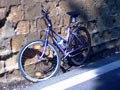 Camilluccia Ciclista