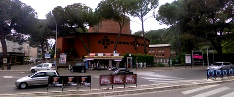 piazza-giochi-delfici.jpg
