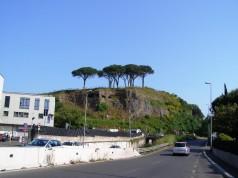 monte delle grotte 3