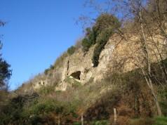 grotta grottarossa 4