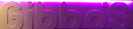 Gibbos