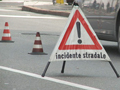 incidente1.jpg