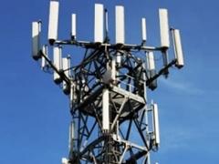 Antenne telefoniche