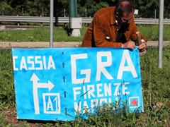 Cassia GRA