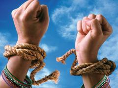empowerment240.jpg
