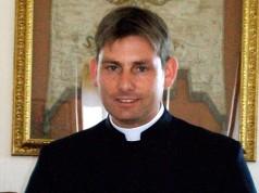 Don-Antonio-Coluccia