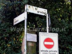 Via Gradoli