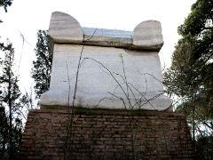 Parco Tomba di Nerone