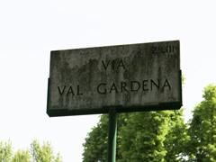 Cassia Antica