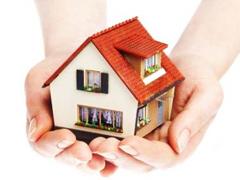 Casa e Condominio