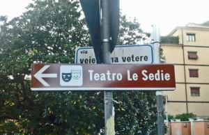 Teatro-Le-Sedie