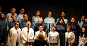 soul singers