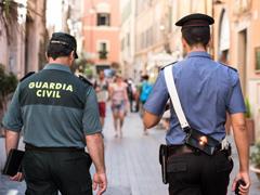 Roma-Real Madrid, strade chiuse e tifosi scortati