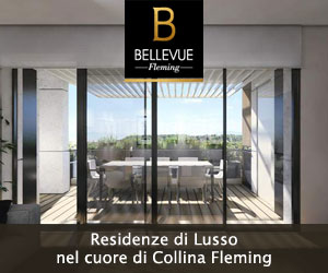 Bellevue Fleming