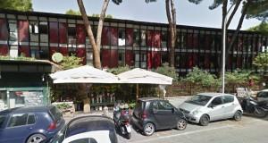 scuola Nitti