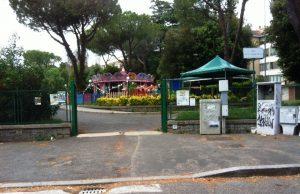 parco Atleti Azzurri d'Italia (1)