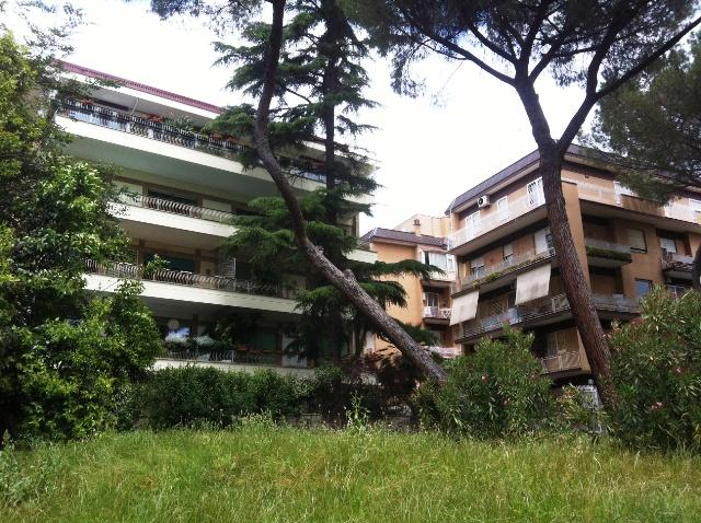 parco Atleti Azzurri d'Italia (2)