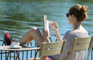 leggere libro 2