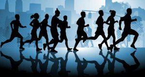 running-by-night