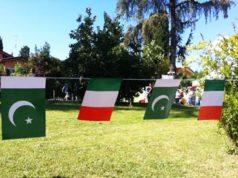 pakistan-festival