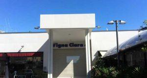 stazione-vigna-clara-new