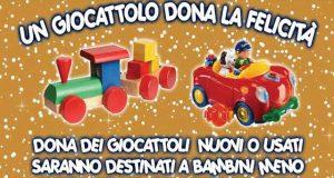 giocattolo-dona-felicita