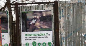 muoversiaroma2
