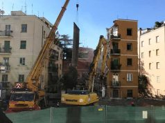 demolizione-palazzina
