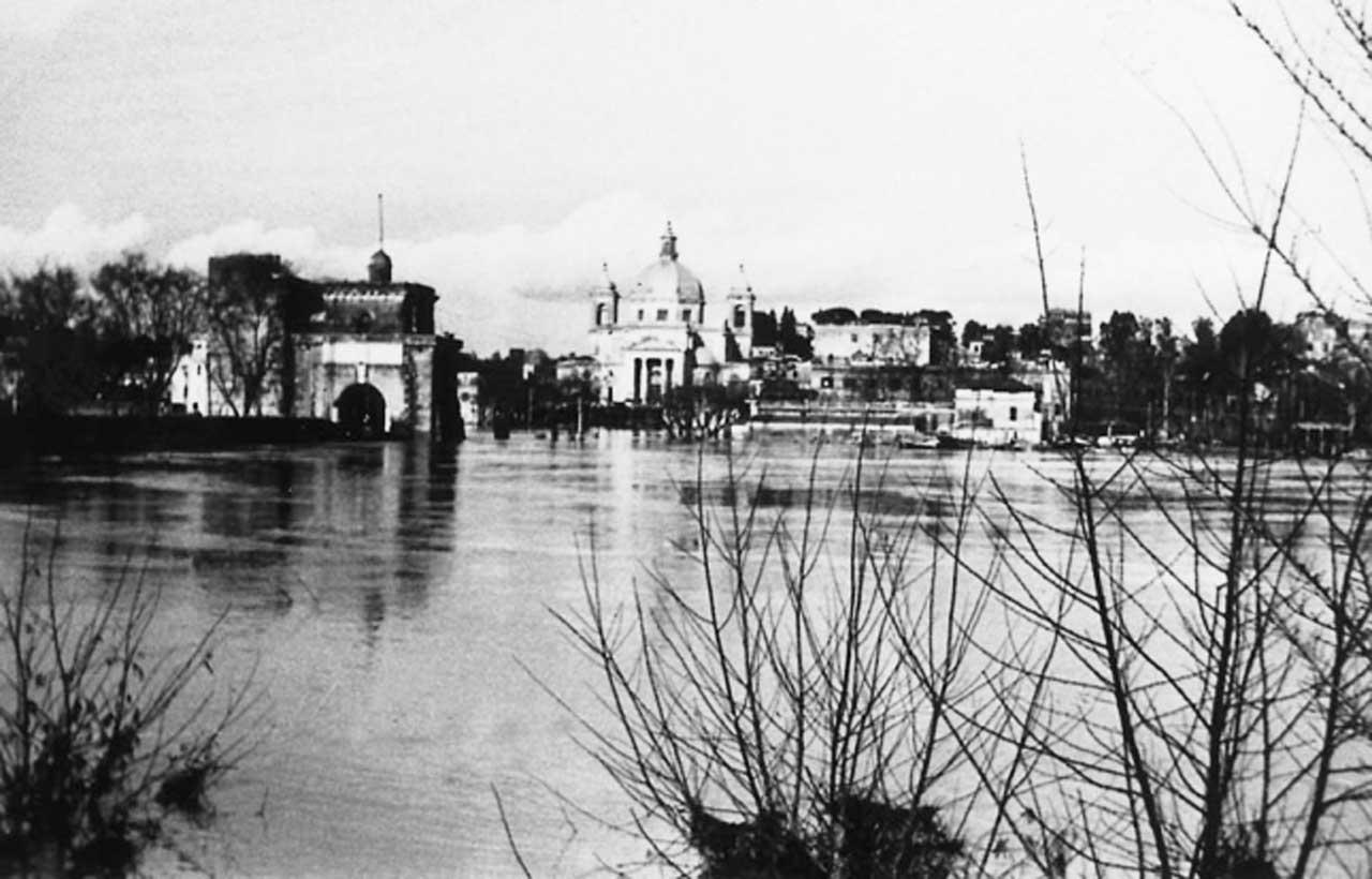 alluvione 1937-3