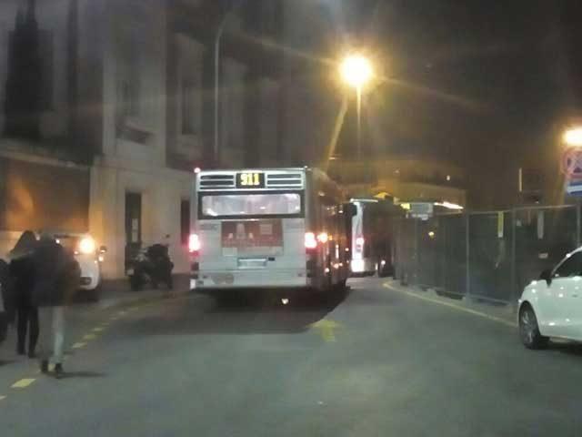 caos-bus-1