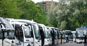 parking-bus-turistici