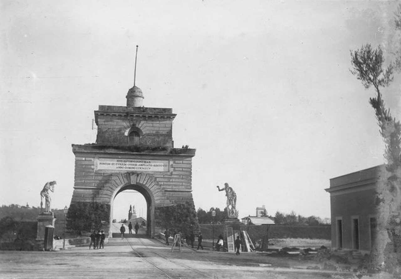 ponte-milvio-anni-30