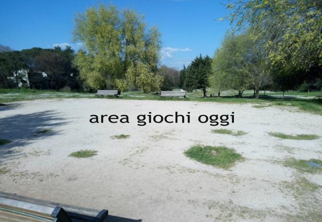 area-giochi-oggi
