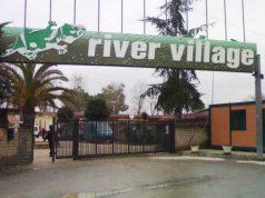 campo-river