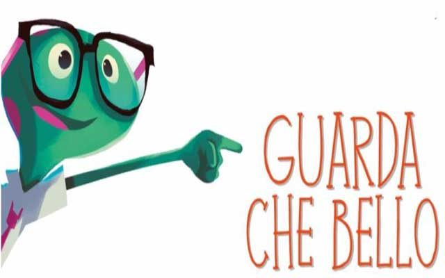 guarda-che-bello