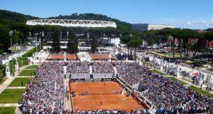 internazionali-tennis