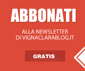 Abbonati a VignaClaraBlog.it