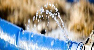 perdita-acqua