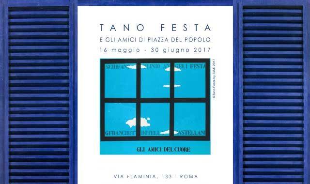 tano-festa640