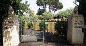 cimitero-militare-francese