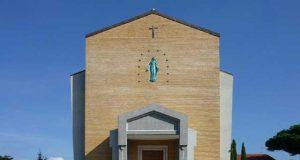 parrocchia-immacolata