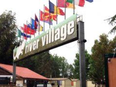 river-village