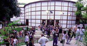 Silvano-Toti-Globe-Theatre