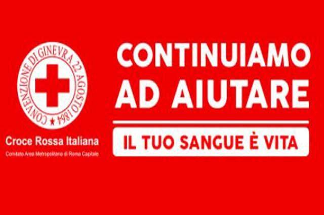 Chikungunya, la Croce Rossa: