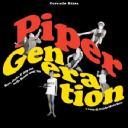 piper-generation.jpg