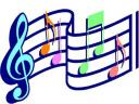 diritto-alla-musica.jpg