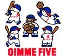 gimme-five.jpg