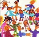 scuole-comunali-infanzia-roma.jpg