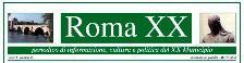 testata-roma-xx.jpg