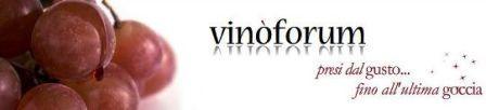 vinoforumweb.jpg